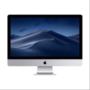 Apple iMac 27寸一體機 ME088 i5 8G 1T