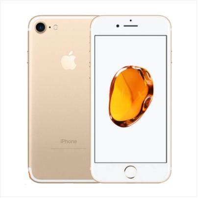 【次新】iPhone 7 plus 32G/128G/256G