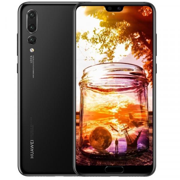 【全新】華為  P20/P20Pro  全網通4G手機 雙卡雙待