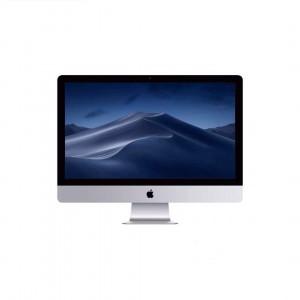 【租赁】Apple iMac 苹果一体机 27寸 ME088