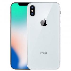 特价租<99新iPhoneX>