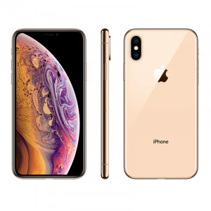 iPhone Xs Max國行全新原封