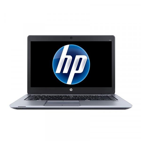 HP 840 惠普14寸時尚辦公筆記本電腦