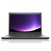 【租赁】ThinkPad T440 8G 240固态 1G显卡