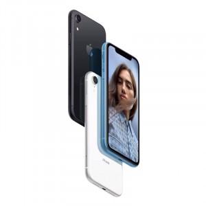 <特价啦>99新全网通双卡双待全原装机无锁iPhoneXR