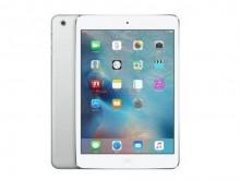 苹果apple平板mini  wifi版特价现货出租