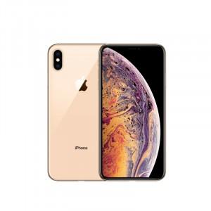 【全新国行】原封未激活iPhone XS Max