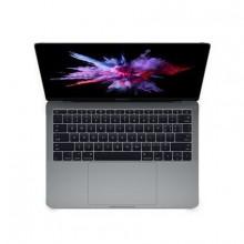 2014款16款17款MacBook Pro   95新