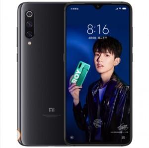 【全新】小米9/9SE 全网通 4G手机 双卡双待