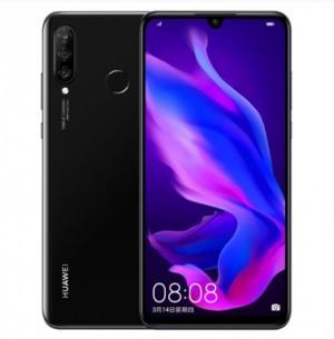 【全新】华为 nova4e/nova4 全网通 4G手机 双卡双待