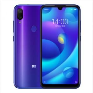 【全新】小米Play/小米MIX3全網通 4G手機 雙卡雙待