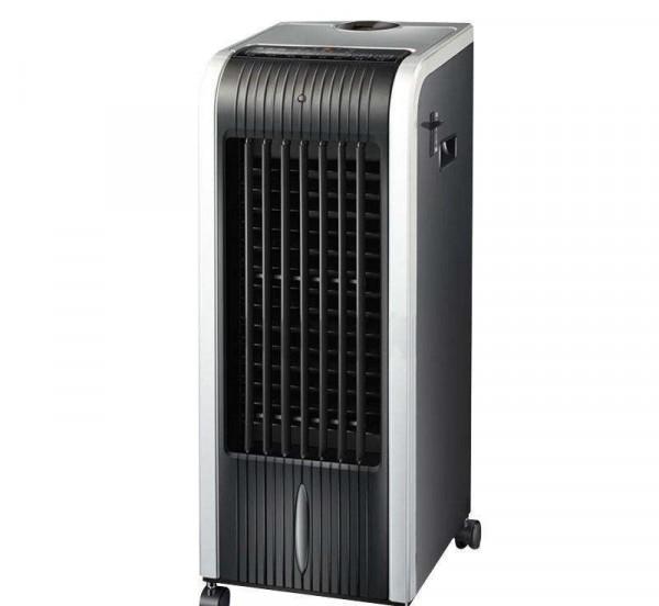 全新空调冷风扇冰晶