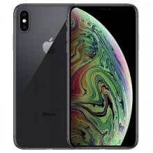 原封国行iPhone XS 64G/256G全网通4G手机