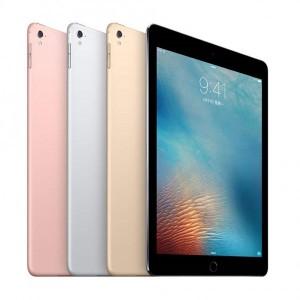 苹果平板ipad 租金2/天