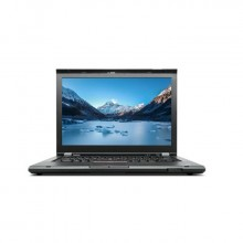 i5/4G/120G SSD/14寸 ThinkPad T430 笔记本电脑 租赁