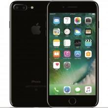 Apple iPhone7 plus国行 128G 全网通(颜色随机)