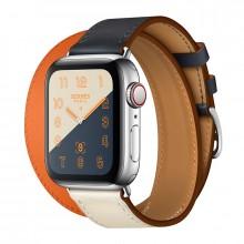 Apple/苹果Apple watch4/3/2/1苹果手表低价租赁