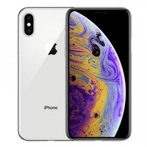 全新国行iPhoneXS Max