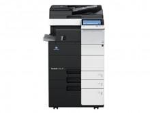 專業柯尼卡美能達復印機
