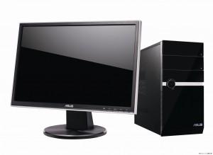 中高端办公电脑,高速流畅稳定