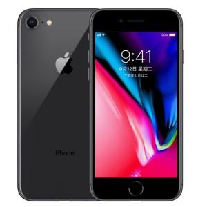 iPhone8 99新