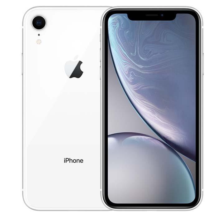 【国行】iPhoneXR 99新 全网通