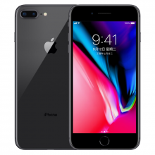 99新Apple iPhone 8 Plus 全网通 64GB