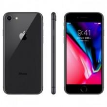 【99新】苹果iphone8/iphone8 Plus 租满即送