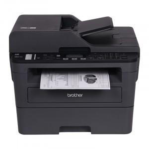 出租复印机 打印机出租 一体机出租 全新打印机 复印机租赁 租用