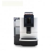 大连免费投放全自动咖啡机