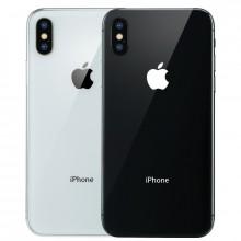 iPhone X 【特价爆款】