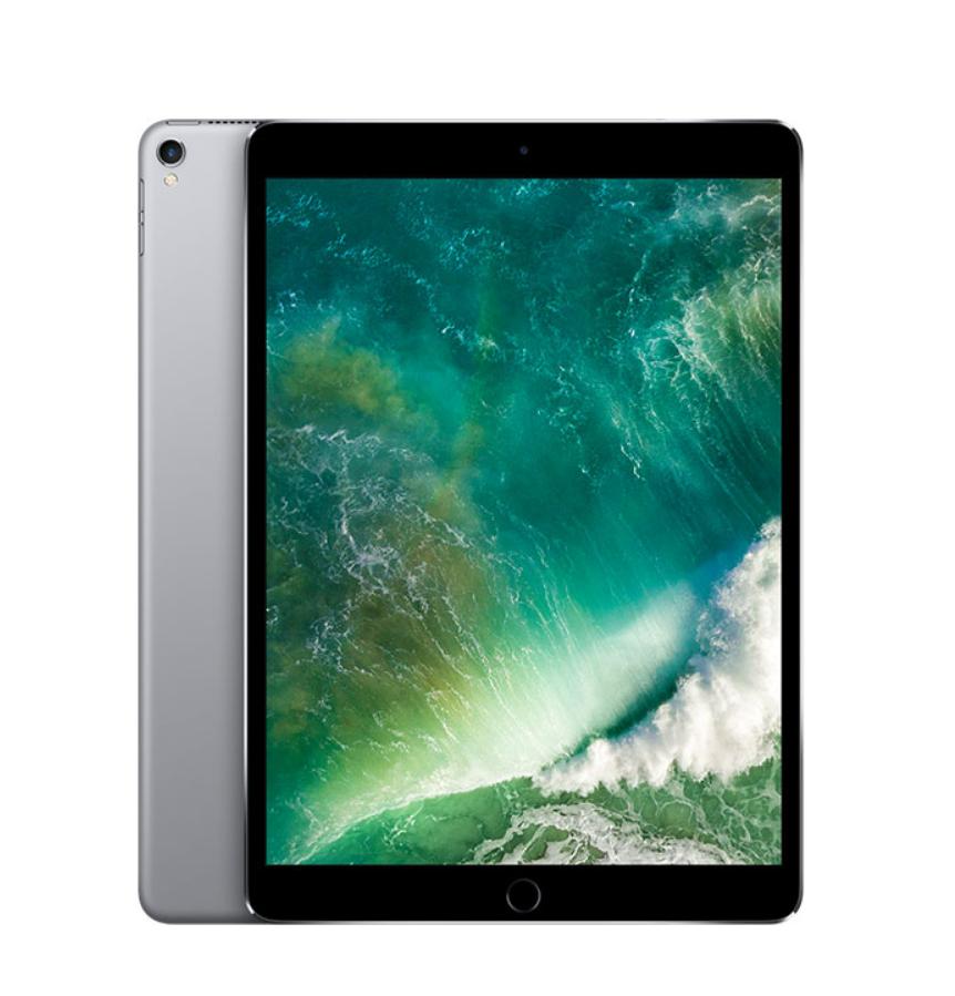 iPad Pro10.5 2017款
