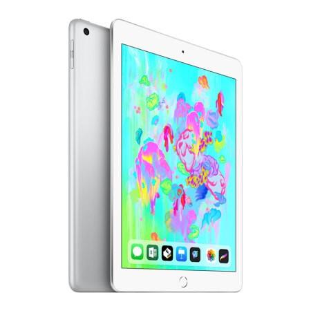 2018款iPad9.7/32g插卡版