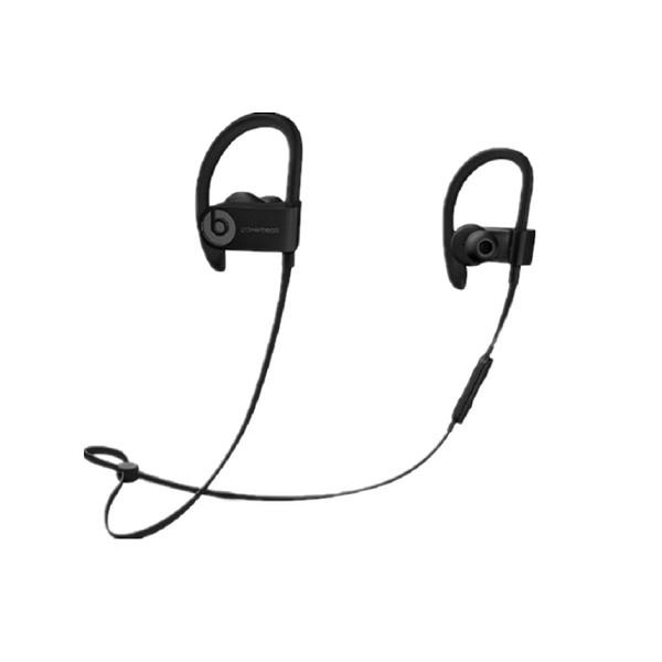【租满送】Powerbeats3 Wireless 入耳式耳机