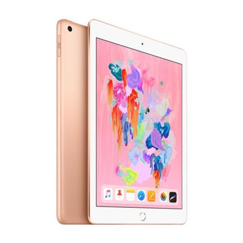2018款iPad9.7/128g插卡版