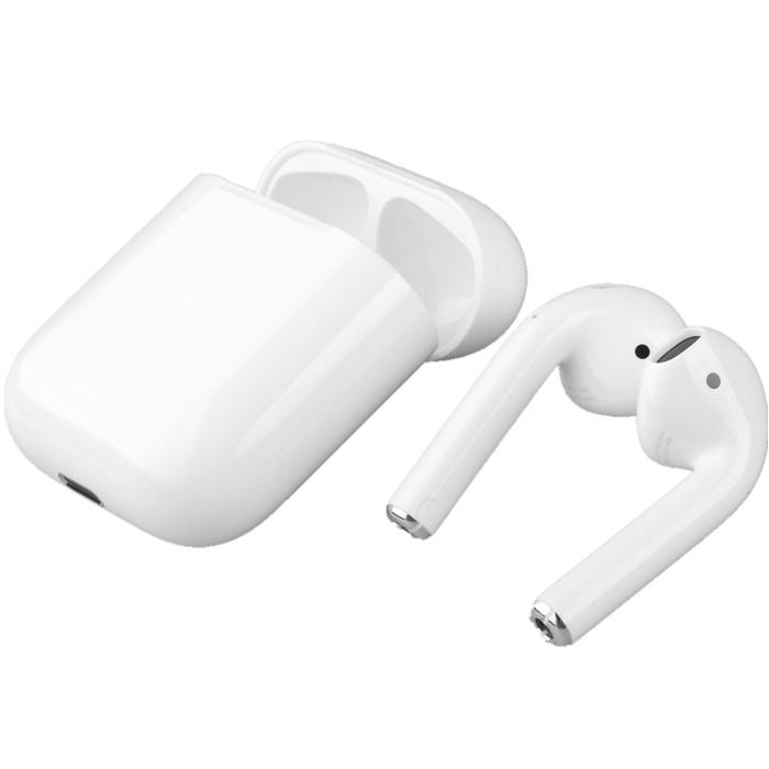 Airpods苹果无线蓝牙耳机新款二代一代