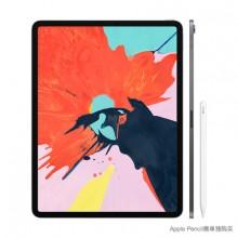 iPad Pro3代12.9英寸2018款