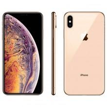 国行Apple iPhone XS Max