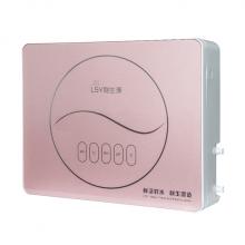 家用矿物质能量净水机。LSY-UF503