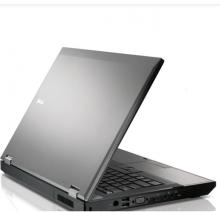 戴尔E5410 笔记本电脑,低成本短租每天2元