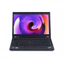 联想ThinkPad X230 笔记本电脑