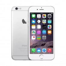 Apple iPhone6/苹果手机 16G