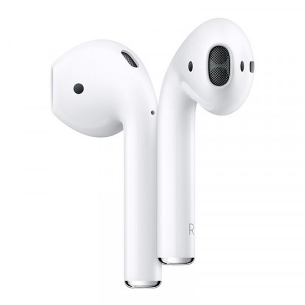 Airpods【苹果无线蓝牙耳机】