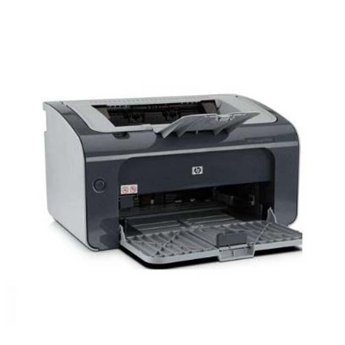 惠普P1106打印机全国租赁出租
