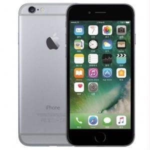 【99新】苹果iPhone7/iPhone7Plus 租满即送