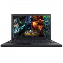 聯想電腦ThinkPad W540  15.6寸四代I7移動圖形工作站
