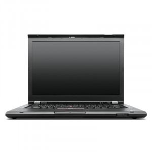 联想 ThinkPad T430 商务 办公 笔记本 电脑