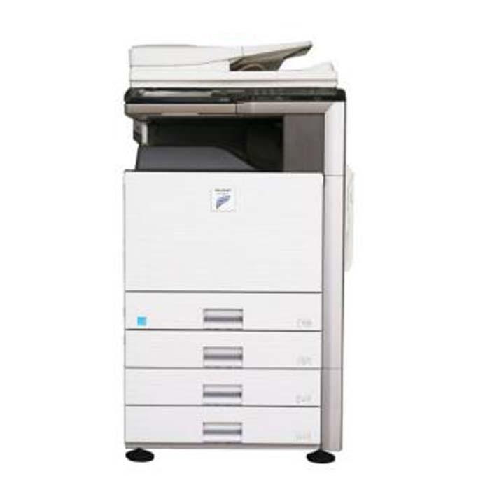夏普453復印機全國租賃