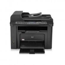 惠普1536打印复印扫描一体机全国租赁