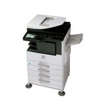 夏普MX-M2608N复印机全国租赁
